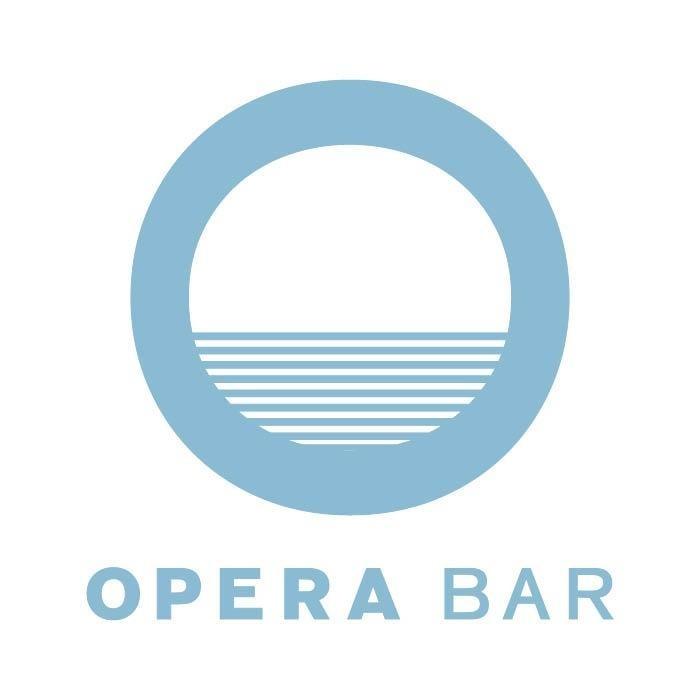Opera Bar logo