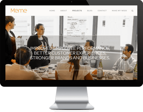 meme_partners_website_design_development_inzen
