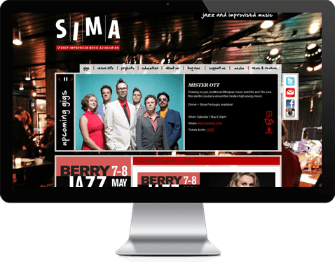 sima_website_design_development_inzen