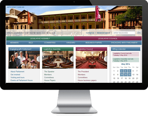 nsw_parliament_house_website_design_development_inzen