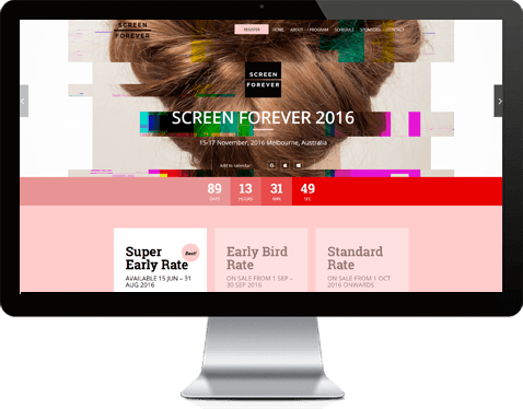 screen_forever_website_design_development_inzen