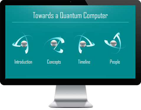 unsw_quantum_computer_website_design_development_inzen