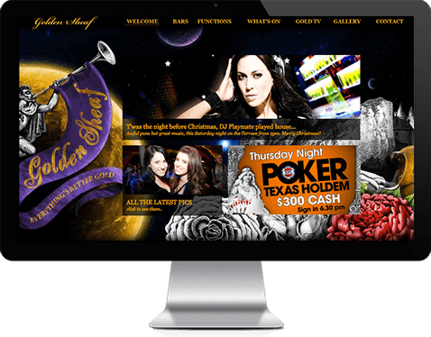 golden_sheaf_website_design_development_inzen